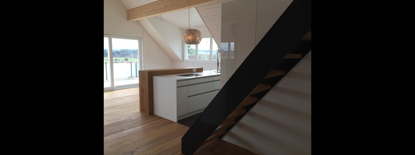 kontakt walter winteler. Black Bedroom Furniture Sets. Home Design Ideas