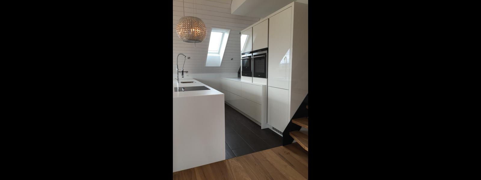 anfahrt walter winteler. Black Bedroom Furniture Sets. Home Design Ideas